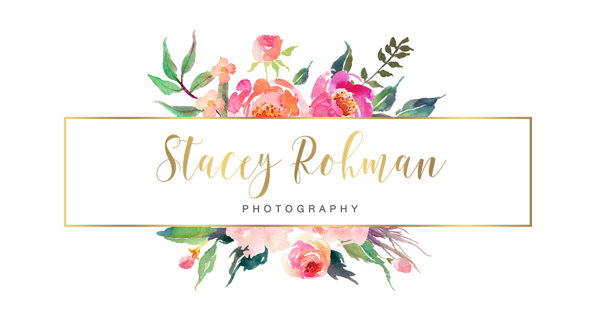 Wedding and Family Photographer based in Central Illinois